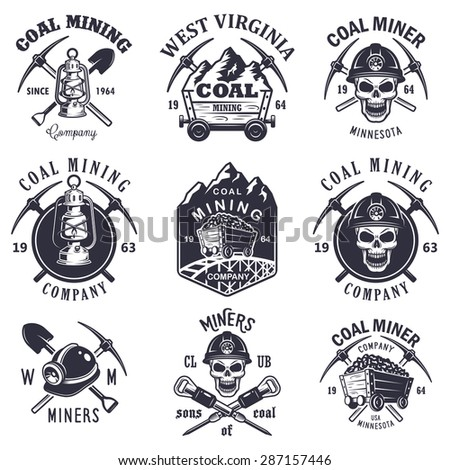 Gold prospector furthermore Gold digging further Gold prospecting furthermore Cartoon pots and pans clipart together with California gold rush clip art. on panning for gold cartoon