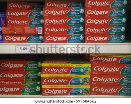 marketing and colgate Today's top 72 colgate marketing jobs in united states leverage your professional network, and get hired new colgate marketing jobs added daily.