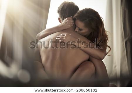 Couple Sexy Teen 114