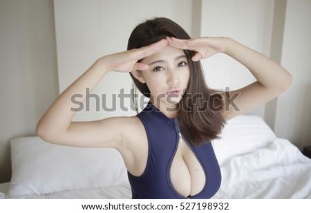 Erotic enema convention in las vegas