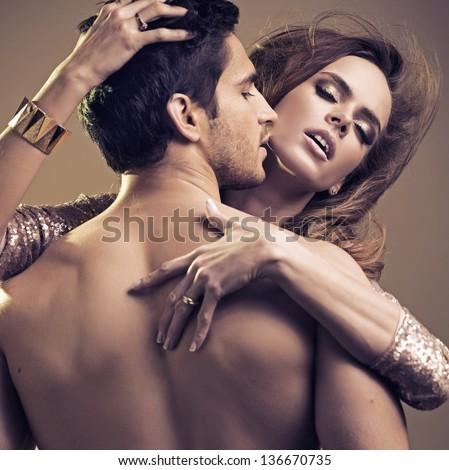 сексуальные отношения с водолеями фото без регистрации 21