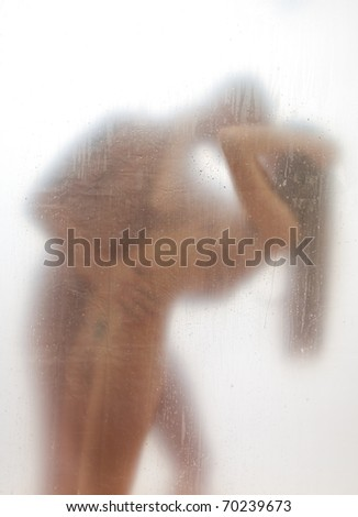 big tits teacher porn school milf gif