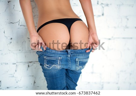 sexy-girls-ass-in-jeans-erotic-massage-hershey-pa