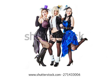 Courtesan Stock Photos Royalty Free Images Vectors Shutterstock