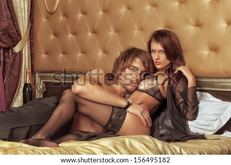 video people making bedroom young lovers having flirting love nikhnryxikajrxmg