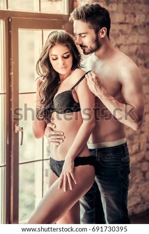 Hot amateur thong girls