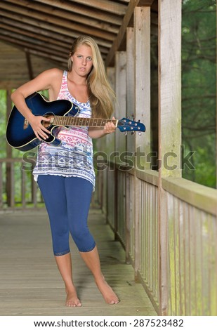 Aspen photo 39 s music set on shutterstock for Country porch coupon code