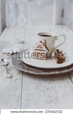 romanovskaya 39 s portfolio on shutterstock. Black Bedroom Furniture Sets. Home Design Ideas