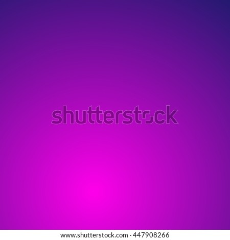 Shaded smooth silk empty background. colorful glowing backdrop. - stock photo