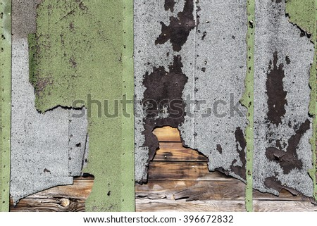 Sheath stock photos images pictures shutterstock for Exterior wall sheathing types