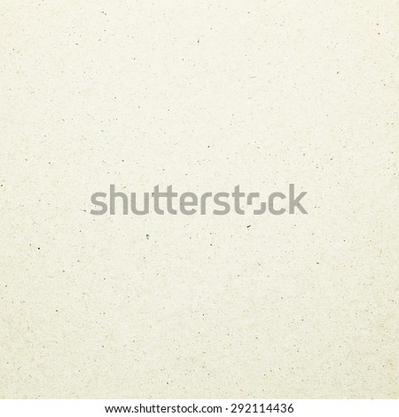 Sheet of the paper for background - stock photo