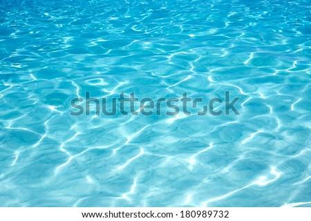 Ocean Water Background ocean water stock images, royalty-free images & vectors | shutterstock