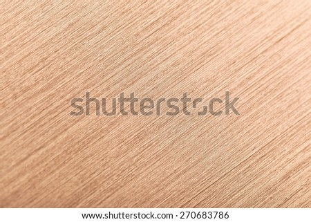 Shiny background with lines going through - stock photo