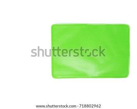Green Rectangle Shape | www.pixshark.com - Images ...