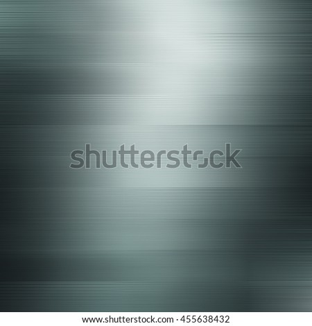 shiny metal surface, an abstract background. - stock photo