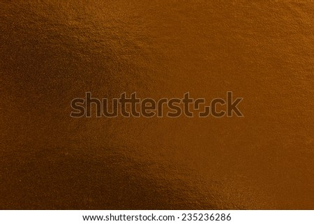 Shiny Paper Background