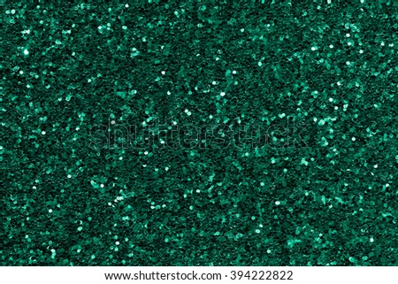 Emerald Green Stock Photos Royalty Free Images Amp Vectors