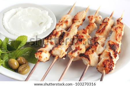 [Image: stock-photo-shish-taouk-chicken-shish-ke...270316.jpg]