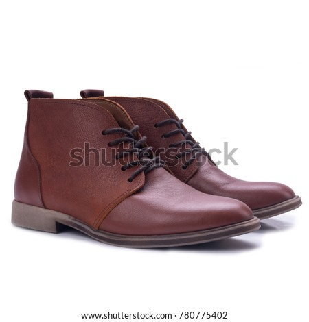 shoes footwear leather