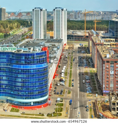 tourism development in belarus The government of belarus has recently decided to advance visa facilitation as a  means to stimulate tourism development the decision.
