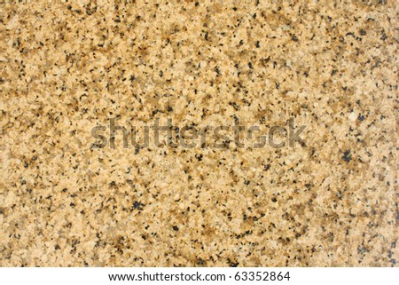 Show Full Frame of yellow Marble Textile (Material)