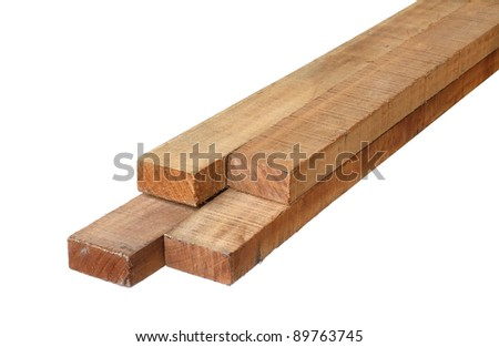 Wood Beams Wood Stock Images Royalty Free Images