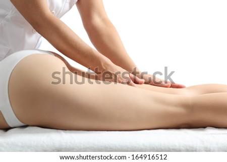 side  massage find sexpartner gratis