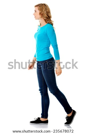 slowly stock photos images  pictures  shutterstock