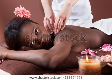 homo side 9 massage sexherrerne