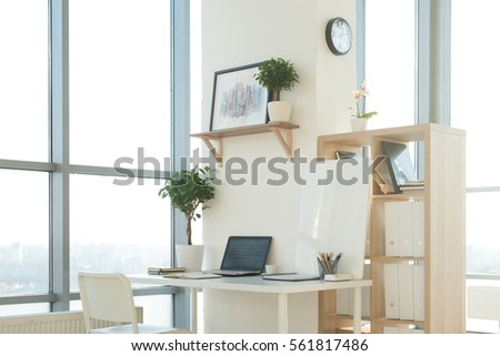 work table stock images, royalty-free images & vectors | shutterstock