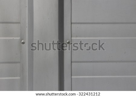 siding texture background