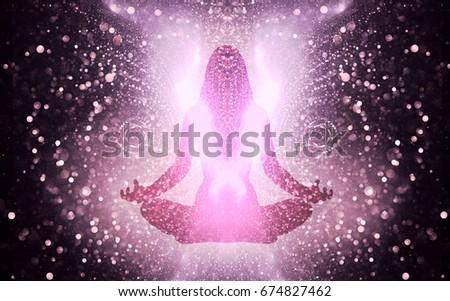 universe stock images royaltyfree images  vectors