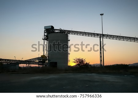 Mining Headgear Stock Images, Royalty-Free Images ...