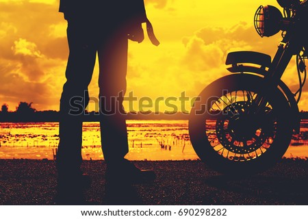 Motorcycle Tire Installation Near Me >> Motorbike Stock Images, Royalty-Free Images & Vectors | Shutterstock