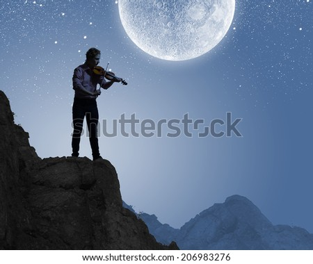 Fiddler On The Roof Stock Photos Images Amp Pictures
