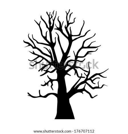 Crosswings in addition 72 together with 160743833283 additionally Tree Vector Silhouette Illustration Isolated On 561116785 likewise 189925309264441352. on lime green wood background