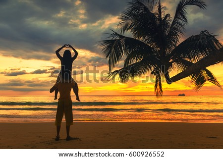 Yoga Poses Images Stock Photos amp Vectors  Shutterstock