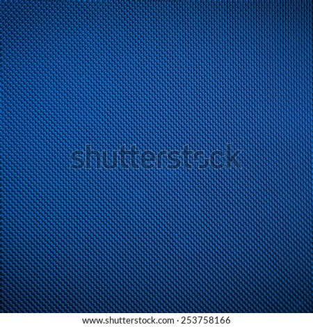Silver metallic grid background - stock photo