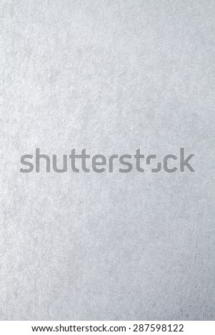 silver white texture gray white background color silver pale stock illustration