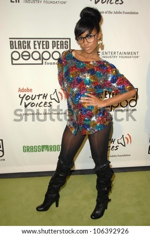 simone battle he likes boy lyricssimone battle x factor, simone battle instagram, simone battle death, simone battle find a grave, simone battle wikipedia, simone battle he likes boy, simone battle he likes boy lyrics, simone battle death cause, simone battle, simone battle funeral, simone battle how did she die, simone battle boyfriend, simone battle grl, simone battle died, simone battle twitter, simone battle wiki, simone battle x factor audition, simone battle audition, simone battle умерла, simone battle he likes guys