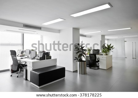 stylish office. unique stylish simple and stylish office environment in stylish office