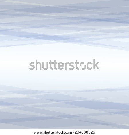 simple background template with overlapping surfaces in perspective