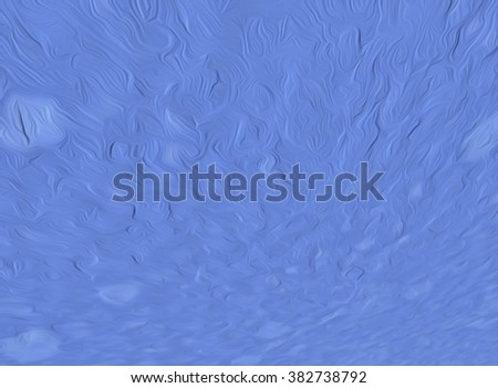 Simple broken grunge exotic wall, elegant surface style, nice, deep with space, wallpaper exquisite stripe, decorative shape - stock photo