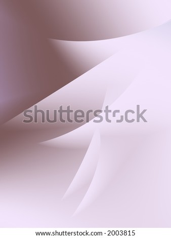 simple colors - stock photo