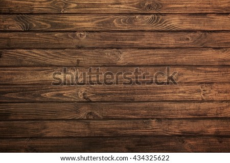 Simple eco wood desk texture for designers.  - stock photo