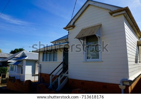 Timber stock images royalty free images vectors for Simple timber frame homes