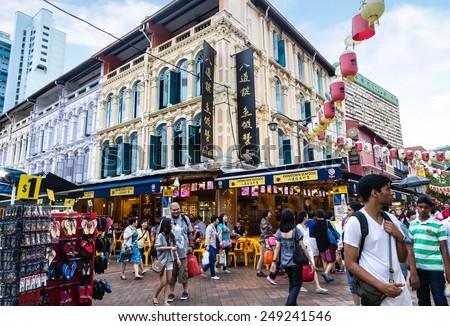 Register Trademark Singapore - sites.google.com