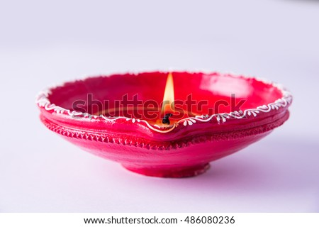 hindu singles in happy Single life in hindi quotes - 1 being single doesn't mean that you are unloved, unwanted, unhappy, or unappreciated in the end, it's wiser to be single, than in the wrong relationship.
