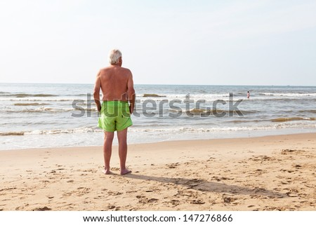ocean beach christian single men Top 10 singles vacation destinations legend has it that men outnumber women 2-to-1 in alaska – and although actual census data doesn beach food & wine arts.
