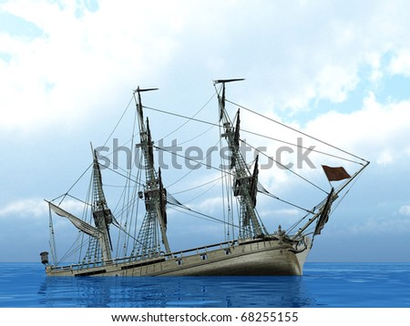 Sinking Ship Stock Images Royalty Free Images Amp Vectors